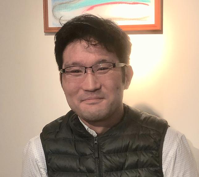 """「樋端佑樹」の画像検索結果"""""""